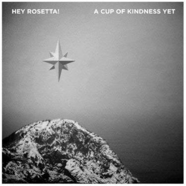 hey-rosetta-a-cup