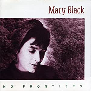 8位 Mary Black「Vanities」(アルバム:No Frontiers)