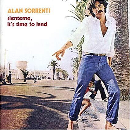 alan-sorrenti-sienteme