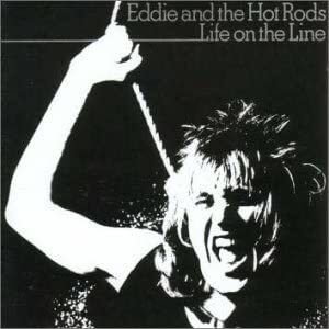 eddie-and-the-hot-rods-life