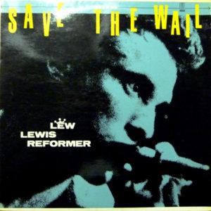 lew-lewis-reformer-save
