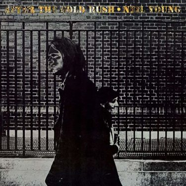 ニール・ヤング(Neil Young)おすすめの名曲名盤10選【定番・隠れ名曲】