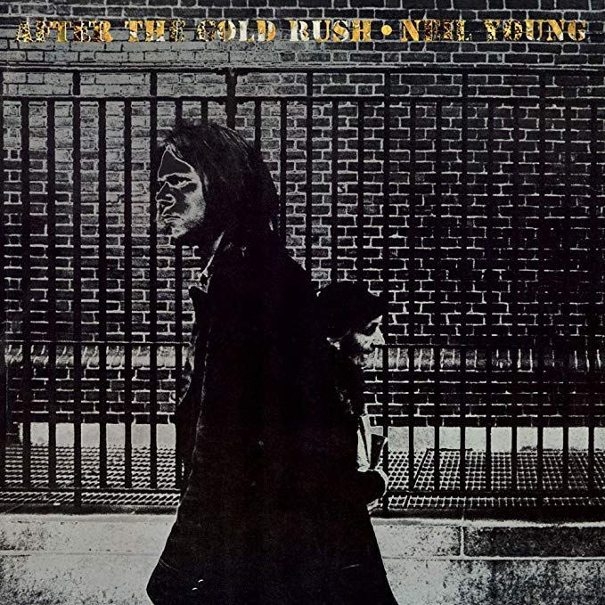 neil-young-after