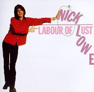 nick-lowe-labour