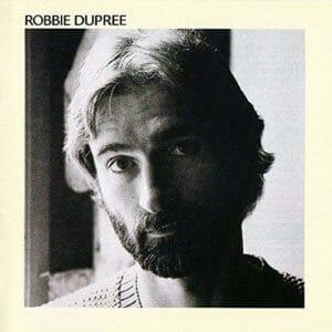 3位 Robbie Dupree「Steal Away」(アルバム:Robbie Dupree)