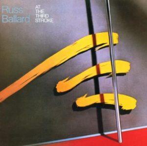 russ-ballard-third
