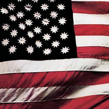 スライ&ザ・ファミリー・ストーン(Sly & The Family Stone)のおすすめ名曲名盤10選【代表曲・隠れ名曲】