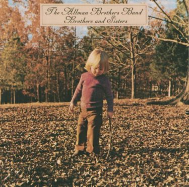 allman-brothers-band-brothers