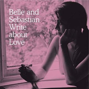 belle-and-sebastian-write