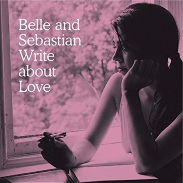 belle-and-sebastian-ranking