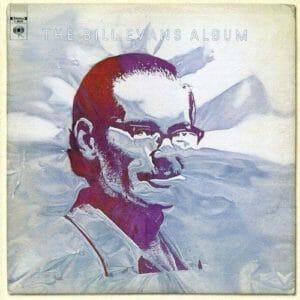 bill-evans-album