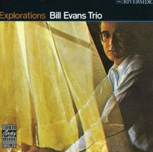 bill-evans-explorations