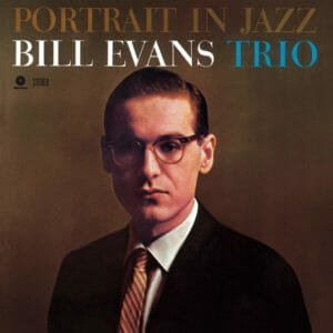 bill-evans-portrait