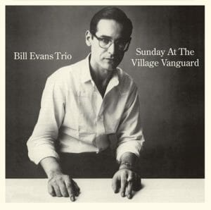 bill-evans-sunday