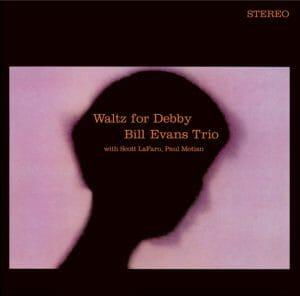 bill-evans-waltz