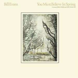 bill-evans-you-must