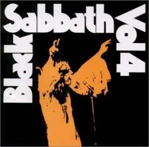 black-sabbath-4