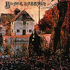 black-sabbath-first