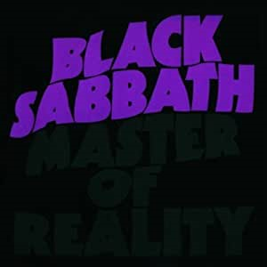 black-sabbath-ranking
