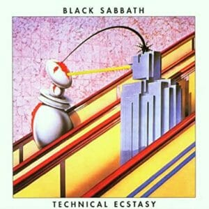black-sabbath-technical