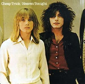 cheap-trick-heaven