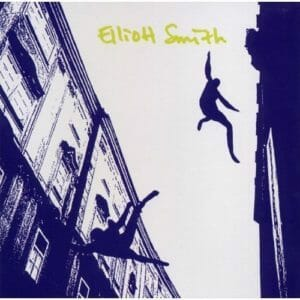 6位「Coming Up Roses」(アルバム:Elliott Smith)