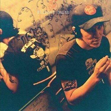 elliott-smith-eitheror
