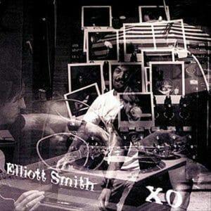 4位「Baby Britain」(アルバム:XO)