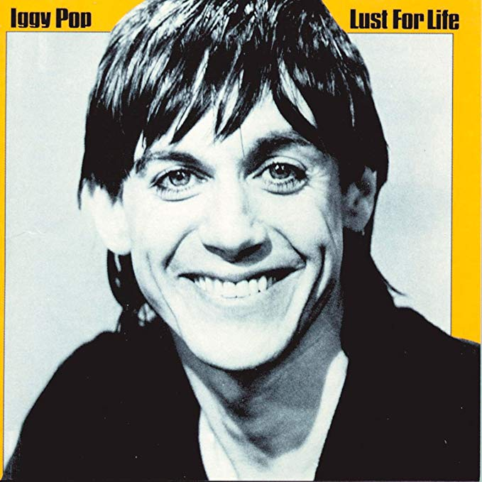 iggy-pop-lust