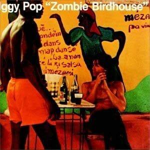 iggy-pop-zombie