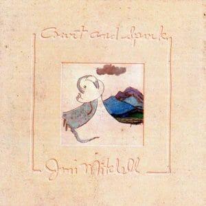 joni-mitchell-court