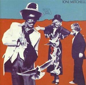 joni-mitchell-don-juans