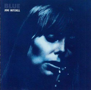 ジョニ・ミッチェル(Joni Mitchell)の名曲名盤10選【代表曲・アップテンポの曲限定】
