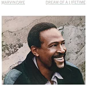marvin-gaye-dream