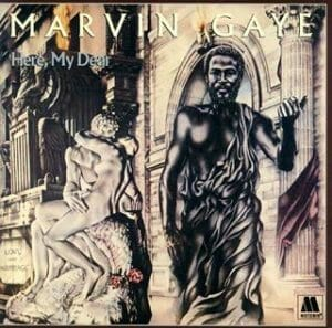 marvin-gaye-here