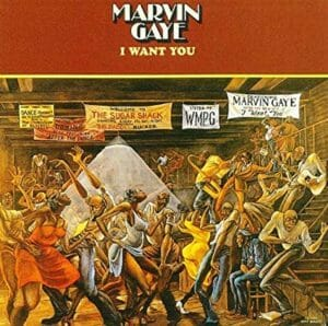 marvin-gaye-i-want