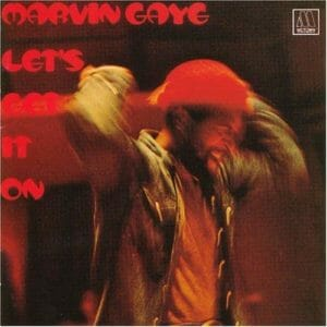 marvin-gaye-lets