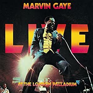 marvin-gaye-live