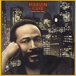 marvin-gaye-midnight
