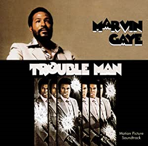 marvin-gaye-trouble