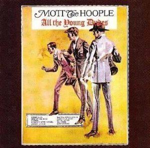 mott-the-hoople-mott-the-hoople-all