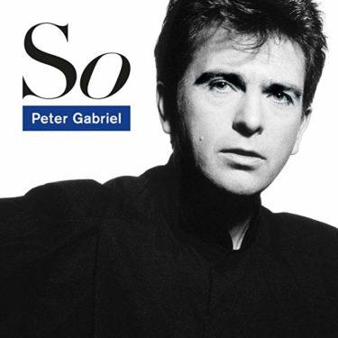 peter-gabriel-ranking