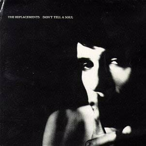 replacements-dont