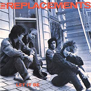 replacements-let