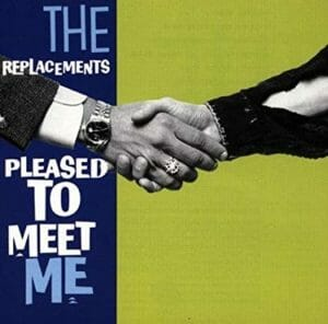 replacements-pleased