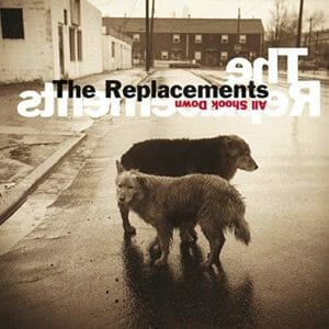 replacements-all