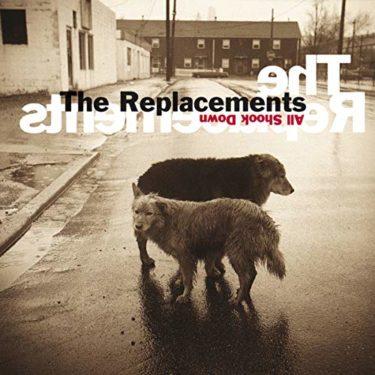 リプレイスメンツ(The Replacements)の名曲名盤10選【代表曲・隠れた名曲】