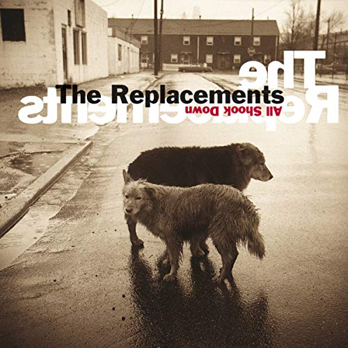 replacements-ranking