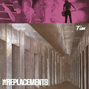 replacements-tim