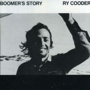 ry-cooder-boomers